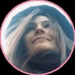 Ania - Klient FixMix - Naprawa obuwia Kabaty Warszawa