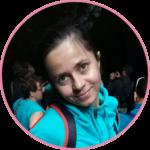 Magda - Klient - Naprawa Obuwia Bielany Warszawa