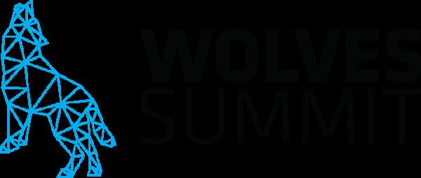Wolves Summit Logo