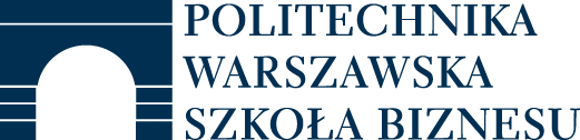 Szkoła Biznesu Politechniki Warszawskiej