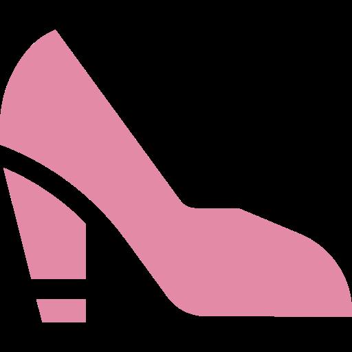 Naprawa butów, szewc