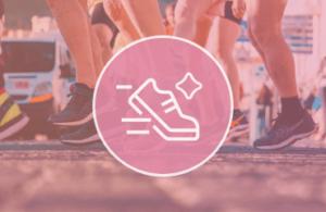 Czyszczenie butów sportowych - kosmetyka obuwia - usługi FixMix