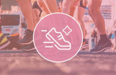 Czyszczenie butów sportowych – kosmetyka obuwia