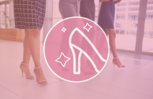 Odnowienie i kosmetyka obuwia - usługi szewskie - naprawa i renowacja obuwia