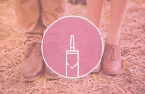 Klejenie butów - reperacja obuwia - usługi szewskie